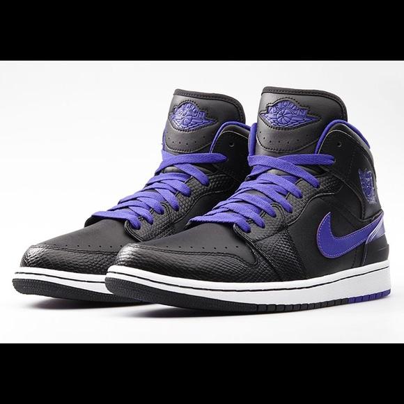 Nike Shoes | Mens Nike Air Jordan Retro